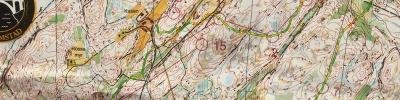 AOOK treningssamling Østfold