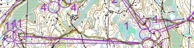 Gøteborgsamling økt 3 nattog (13.04.2017)