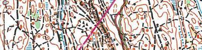 OSI GeoForm Rankingløp 10