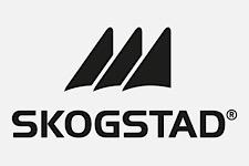 Skogstad Sport er Østmarka OK sin sponsor