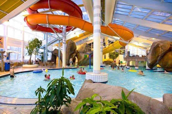 skallerup-seaside-resort Nordjysk 2-dagers