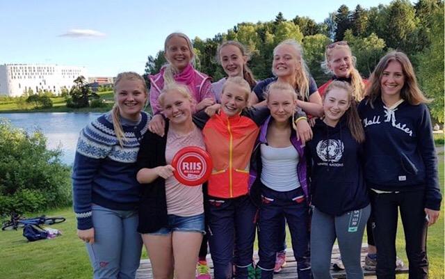 Hovedløpet og O-Landsleiren 2020 Østmarka Orienteringsklubb