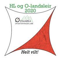 Hovedløpet 2020